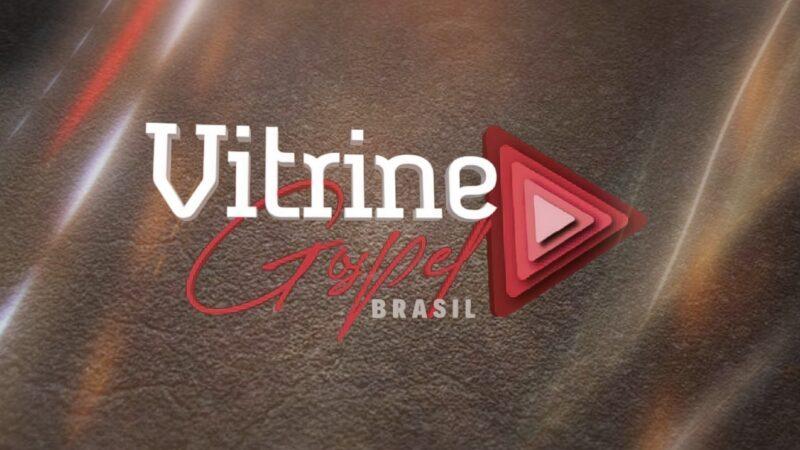 Segunda edição do Vitrine Gospel apresenta novos talentos as mídias cristãs