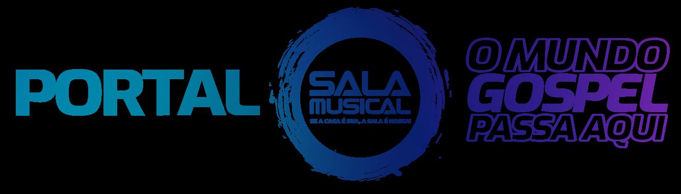 Portal Sala Musical